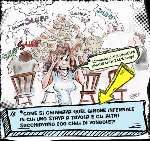 vongole-vignetta