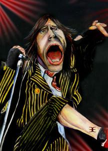 Anthony-Kiedis-caricatura