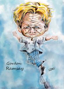 gordon-ramsay-caricatura